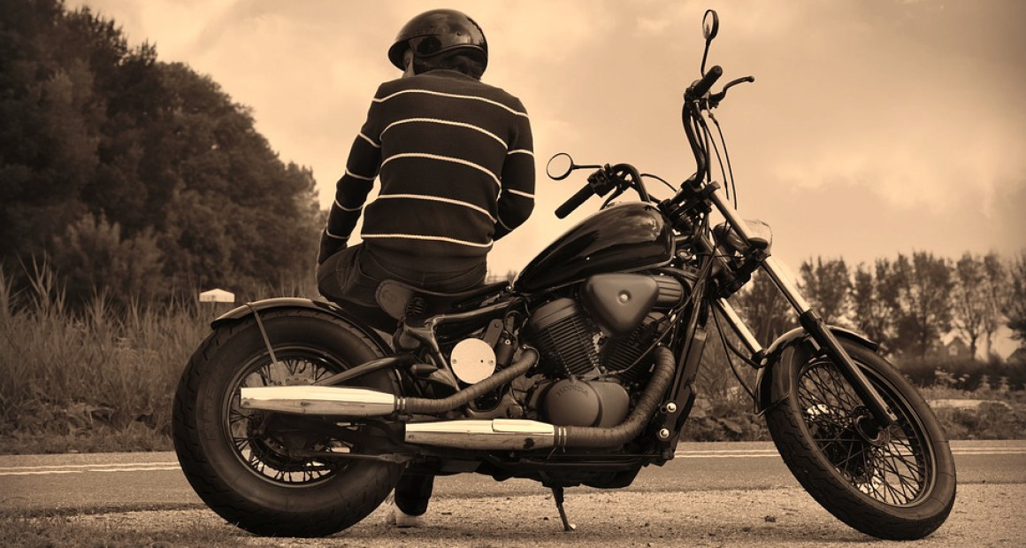 Губернатор Ульяновской области собрался пересадить медиков на мотоциклы