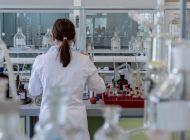 В Ульяновской области медики поменяли концепцию лечения ковид-пациентов