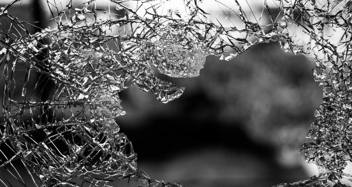 В Ульяновской области бесправный водитель устроил смертельное ДТП