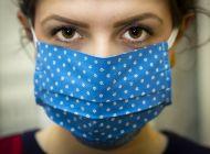 За сутки еще 150 ульяновцев заразились коронавирусом
