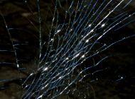 Двое мотоциклистов разбились на дорогах Ульяновской области за минувшие сутки