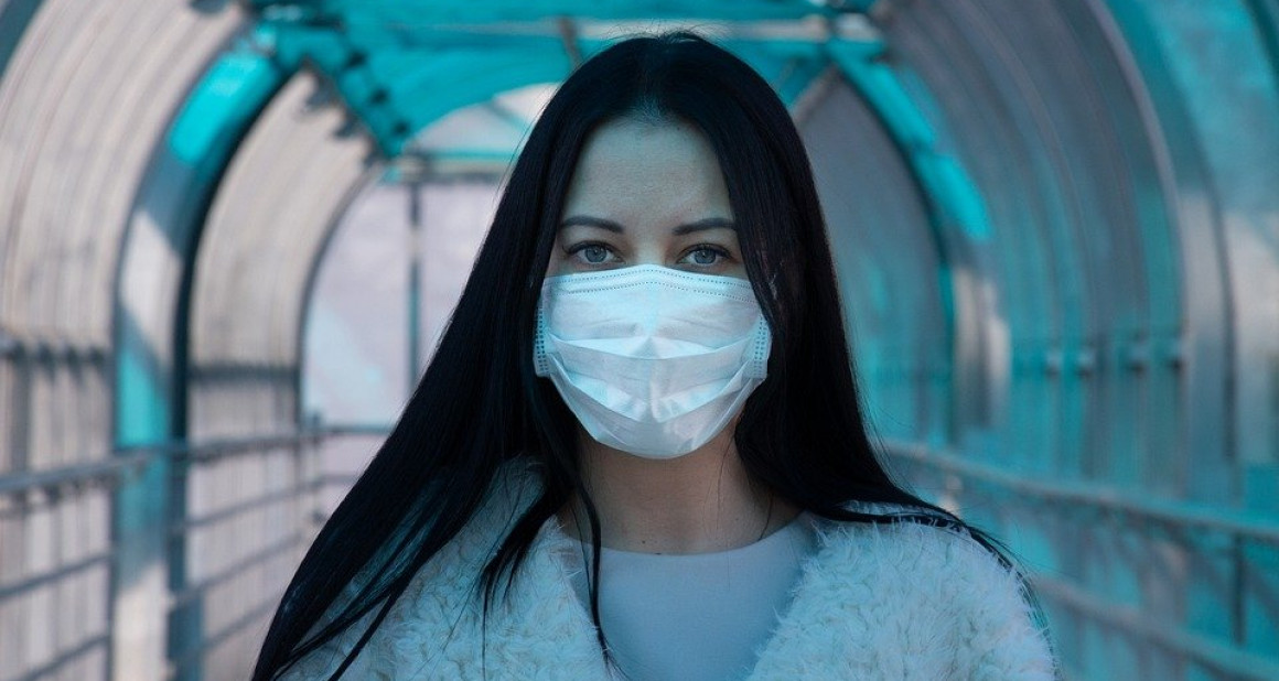 В Ульяновской области за сутки зафиксировано 169 случаев ковида