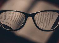 Ульяновцы могут бесплатно проверить зрение
