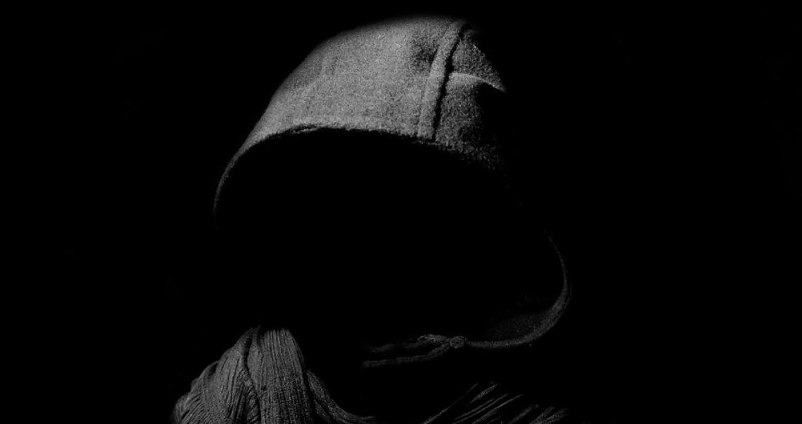 """В Ульяновске 6 последователей секты """"Свидетели Иеговы"""" получили условные сроки"""