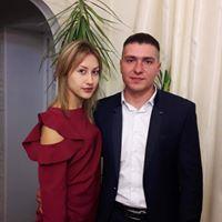 Дима Сугронов
