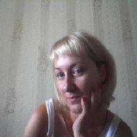 Елена Вербова
