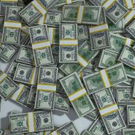 Дыра в Центробанке: как ее покрыть, и кто виноват