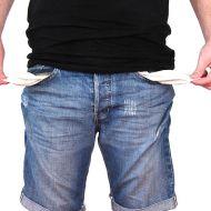 Кредиты: как не увязнуть в долговой яме