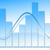 Эльвира Набиуллина объявила о «решительном» снижении банковской ставки