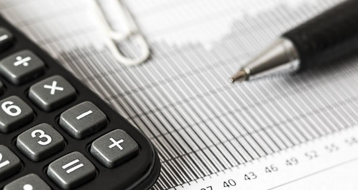В России скоро появится единый платежный документ ЖКХ