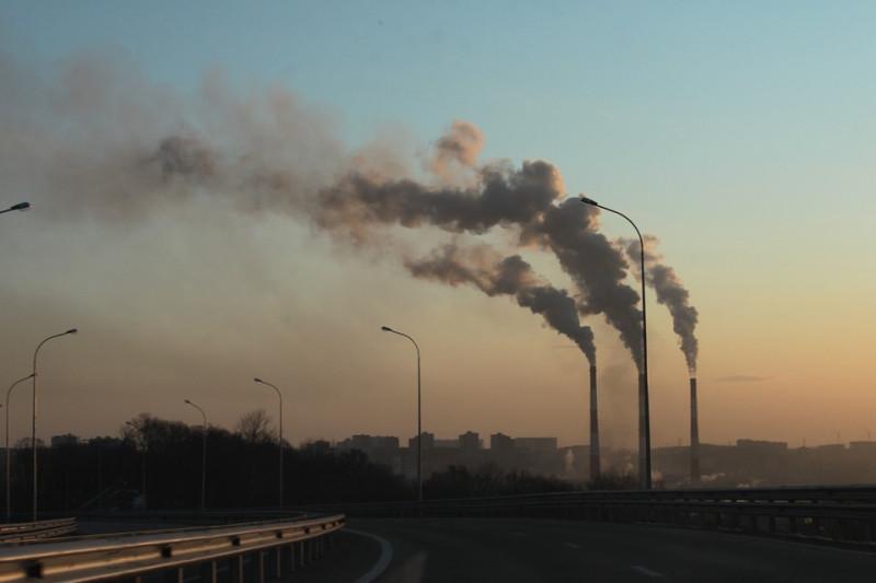 Противоречивый «налог Чубайса»: забота об экологии или удар по простым налогоплательщикам?