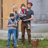 Россия снова вымирает, но Минфин против льгот для семей с детьми?