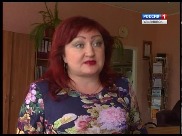 """Новости Ульяновска: """"Первые лица"""" - 29.10.16. официальные новости"""