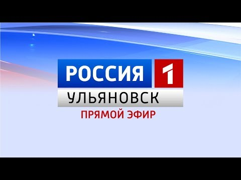 """Сергей Морозов """"ПРЯМОЙ ЭФИР"""" - ничего не сказано"""