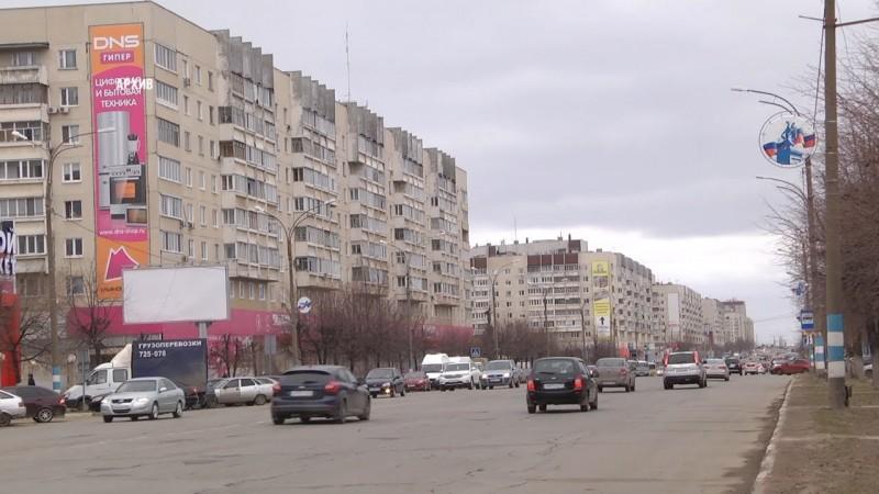 С СЕДЬМОГО ЭТАЖА УПАЛ РЕБЁНОК - Ульяновск новости
