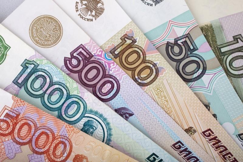 Последствия пенсионной реформы: Минфин сэкономил на стариках ₽434 млрд