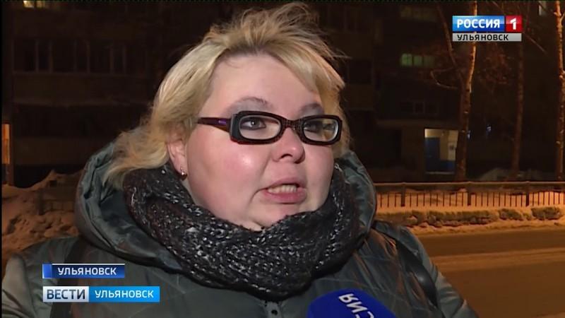 ГТРК Ульяновск На аппаратное совещание -  в трамвае, маршрутке, автобусе новости сегодня