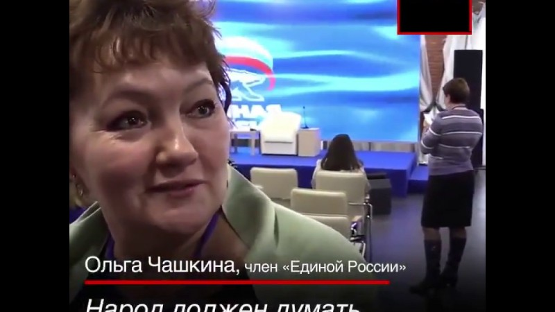 Единоросы государство не чего не должно россиянам. происшествия Ульяновск видеоновости