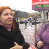 Ульяновск, а ВАША ЗАРПЛАТА ПОДРОСЛА?