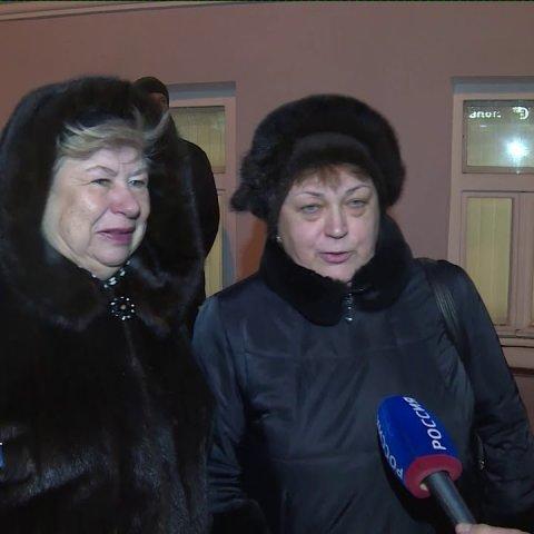 ГТРК Ульяновск Увеличивающийся пассажиропоток новости сегодня