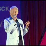 """Новости Ульяновска: """"Первые лица"""" - 09.06.18 официальные новости"""