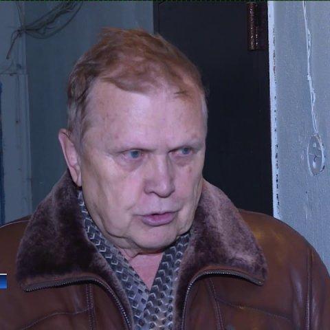 ГТРК Ульяновск Платила по счётчику - насчитали по среднему новости сегодня