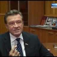 """Новости Ульяновска: """"Первые лица"""" - 21.10.17 официальные новости"""