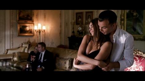 Клипы: Calvin Harris - Thinking About You (Explicit) ft. Ayah Marar