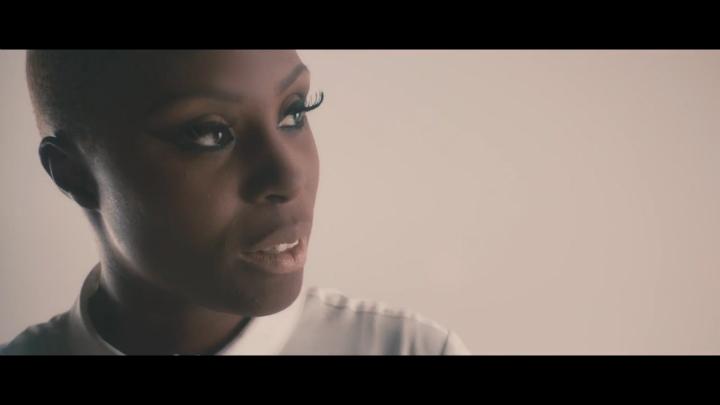 Клипы: Laura Mvula - She