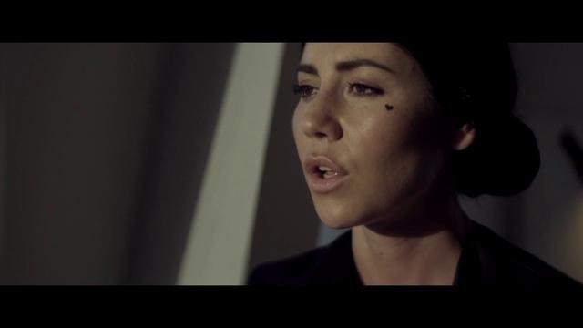 Клипы: MARINA AND THE DIAMONDS - PART 10- ♡ 'LIES' ♡