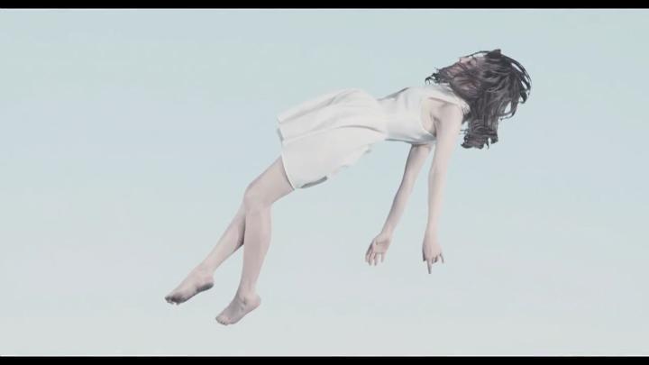 Музыкальный клип Juveniles - Washed Away