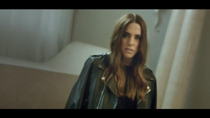 Музыкальный клип Matt Cardle, Melanie C - Loving You