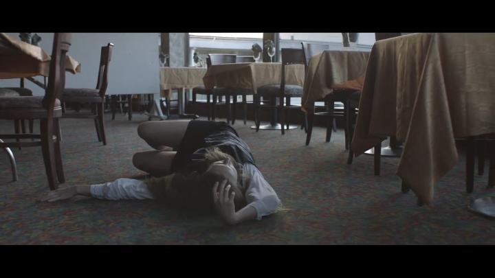 Видеоклип: Naughty Boy - Lifted ft. Emeli Sandé