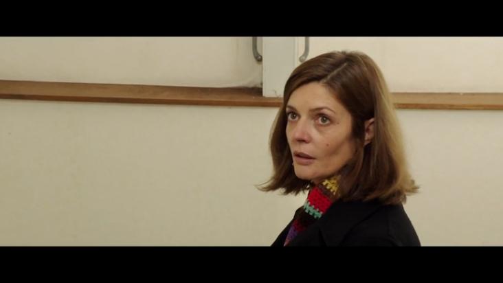 Трейлер Три Сердца/ 3 coeurs (2014) Русскоязычный трейлер