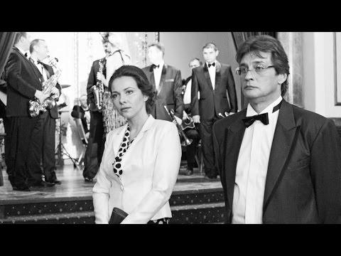 Weekend (2013) | Трейлер #2