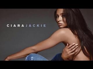 "Ciara (2015) ""Dance Like We're Making Love"" (Prod. By Dr. Luke)"
