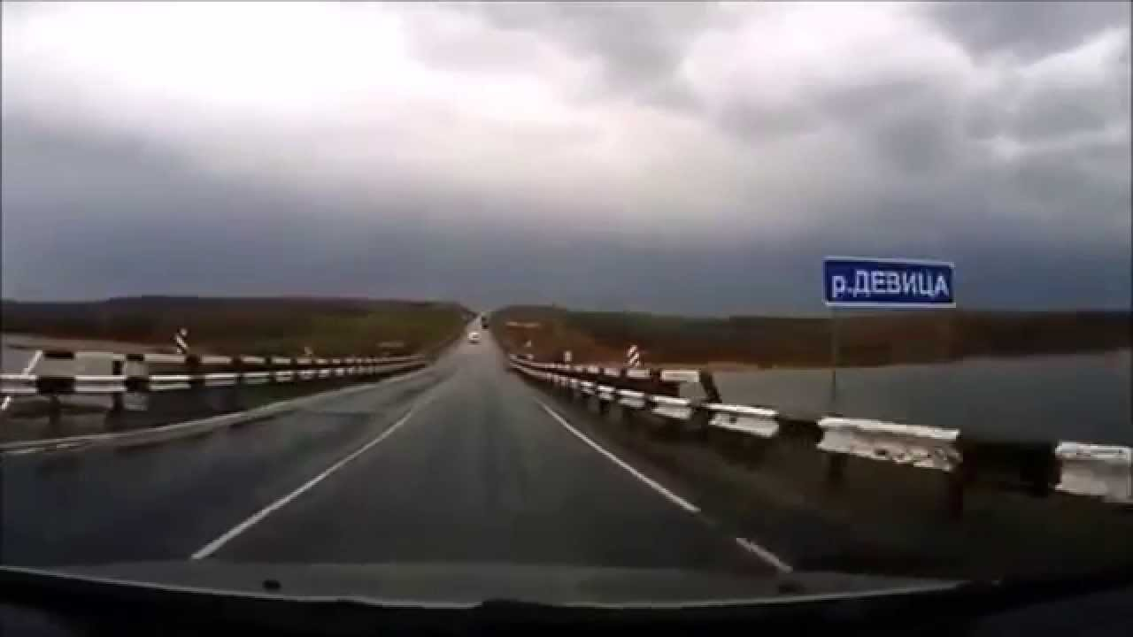 Внимание без паники,он едет задом!Caution without a panic, he goes backwards