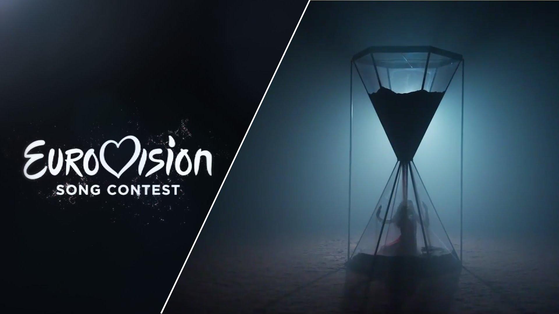Uzari & Maimuna - Time (Belarus) 2015 Eurovision Song Contest