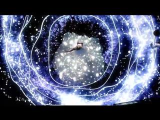 Полина Гагарина - A Million Voices (Russia / Россия) [LIVE @ Eurovision 2015 Grand Final / Евровиден