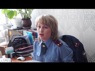 """Акция """"Паспорт за час"""""""
